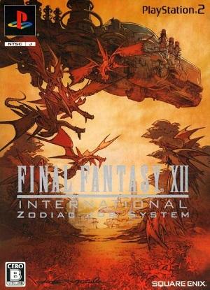 Final Fantasy Type0 HD PC Full Español  compucalitvcom