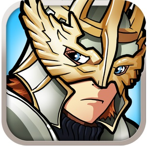 Might and Magic: Clash of Heroes (iOS)