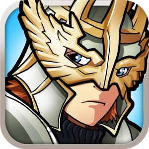 Might & Magic: Clash of Heroes (Android)