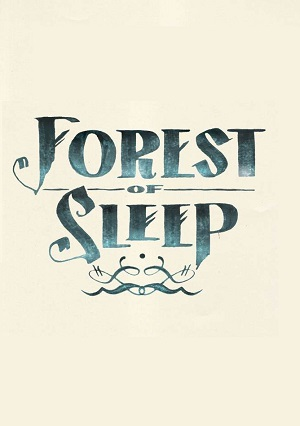 Forest of Sleep