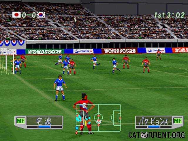 Fifa 13 скачать через торрент бесплатно на компьютер.
