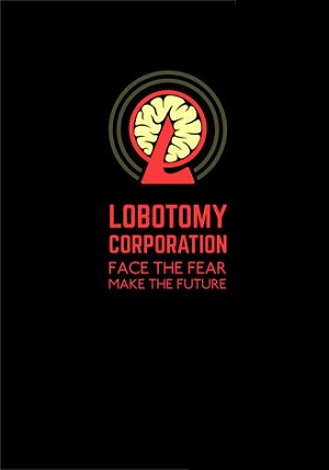 Lobotomy Corporation | Monster Management Simulation