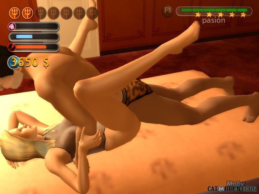 Игры другой вид секса игры — photo 13