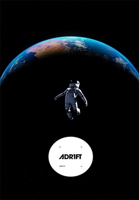 ADR1FT Poster