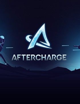Aftercharge Poster