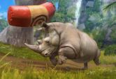 Кадры и скриншоты Zoo Tycoon: Ultimate Animal Collection