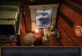 Кадры и скриншоты Agatha Christie: Murder on the Orient Express