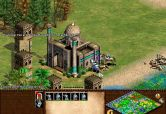 Кадры и скриншоты Age of Empires II: The Age of Kings