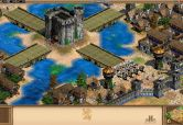 Кадры и скриншоты Age of Empires II: HD Edition