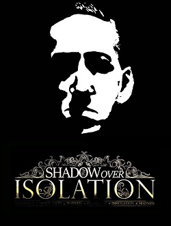 Shadow Over Isolation