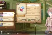 Кадры и скриншоты Atelier Totori: The Adventurer of Arland DX
