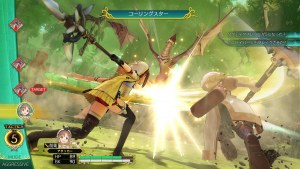 Кадры и скриншоты Atelier Ryza: The Queen of Everlasting Darkness and the Secret Hideout