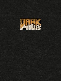 Maus dark Steam Community