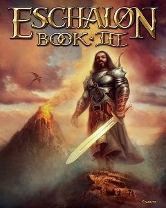 Постер The Dark Eye: Book of Heroes