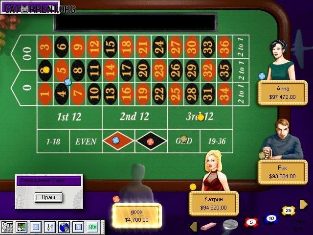 Cheat code hoyle casino casino orange county california
