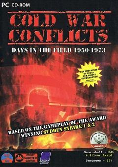 https://catorrent.org/uploads/posts/2020-07/1594375224-catorrent-cold-war-conflicts-cover.jpg