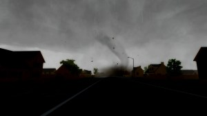 Кадры и скриншоты Storm Chasers