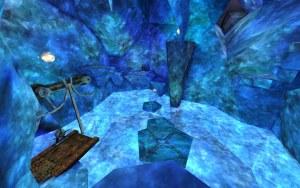 Кадры и скриншоты Auryn Quest: The Neverending Story