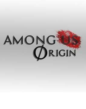 Among Us: Origin