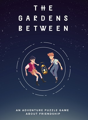 The Gardens Between